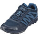 The North Face Litewave Fastpack - Calzado Hombre - azul